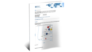 SYSPRO-ERP-software-system-IDC-MarketScape-Content_Library_Thumbnail
