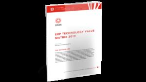 SYSPRO-ERP-software-system-Nucleus_report_erp_technology_value_matrix