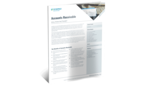 SYSPRO-ERP-software-system-accounts_receivable_factsheet_web_Content_Library_Thumbnail