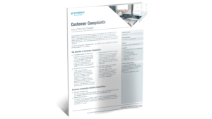 SYSPRO-ERP-software-system-customer-complaints-factsheet