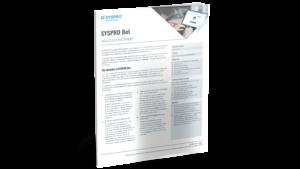 SYSPRO-ERP-software-system-bot-factsheet