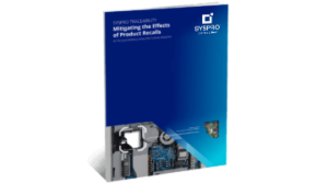 SYSPRO-ERP-software-system-Traceability_Electronics