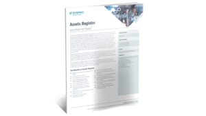 SYSPRO-ERP-software-system-assets_register_factsheet_web_Content_Library_Thumbnail