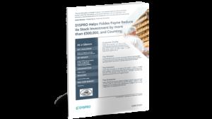 SYSPRO-ERP-software-system-fiddes-payne-success-story