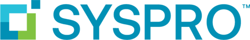 SYSPRO-ERP-software-system-syspro_logo