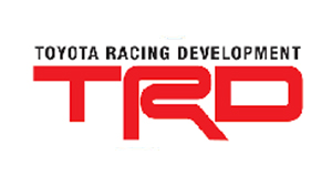 SYSPRO-ERP-software-system-trd-racing