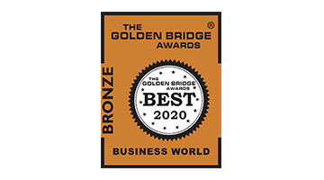 SYSPRO-ERP-software-system-2020-GBA-Bronze-SYSPRO