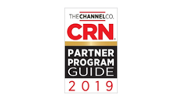 SYSPRO-ERP-software-system-CRN_partner_2019