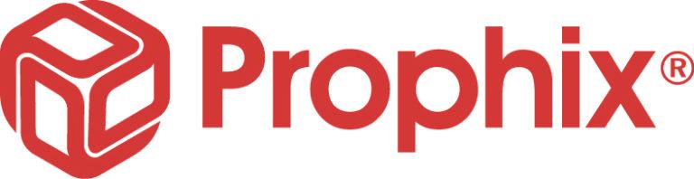 SYSPRO-ERP-software-system-FMT-Partner-Prophix