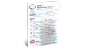 SYSPRO-ERP-software-system-Cloud_Managed_Cloud_Services_IF_Content_Library_Thumbnail