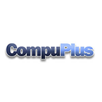 SYSPRO-ERP-software-system-CompuPlusNew