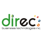SYSPRO-ERP-software-system-Direc