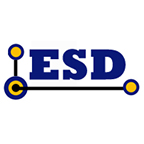 SYSPRO-ERP-software-system-ESD