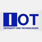 SYSPRO-ERP-software-system-Integrity_One_Technology