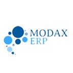 SYSPRO-ERP-software-system-Modax-Logo