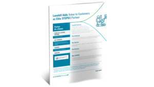 SYSPRO-ERP-software-system-Lonehill-Systems-Partner-SS_Content_Library_Thumbnail