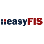 SYSPRO-ERP-software-system-easyfis_corporation