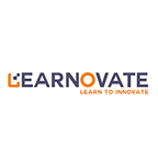 SYSPRO-ERP-software-system-learnovate