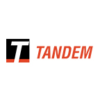 SYSPRO-ERP-software-system-tandem
