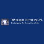 SYSPRO-ERP-software-system-technology-international-inc