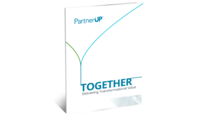 SYSPRO-ERP-software-system-PartnerUp_Thumnail