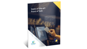 SYSPRO-ERP-software-system-Syspro-point-of-sale-all-brochure