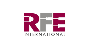 SYSPRO-ERP-software-system-rfe